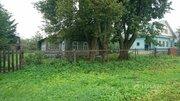 Продажа дома, Семеновка, Брейтовский район, 21 - Фото 2