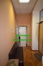 Обмен или продажа помещения в собственности с арендным бизнесом!, Обмен квартир в Москве, ID объекта - 319955917 - Фото 7