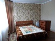 Аренда квартиры, Брянск, Ул. Степная - Фото 5