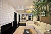 Продажа квартиры, Ялта, Пгт. Курпаты - Фото 1