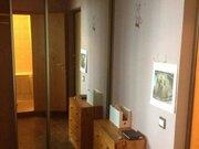 Сдам квартиру, Аренда квартир в Якутске, ID объекта - 320694453 - Фото 5