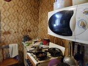 Сдается комната г. Щелково ул. Центральная д.38., Аренда комнат в Щелково, ID объекта - 700985038 - Фото 16