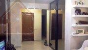 Продам квартиру с отличным ремонтом на ул.Фабричная д.9 - Фото 2
