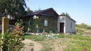 Продажа дома, Курдюм, Татищевский район - Фото 1
