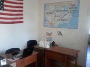 Аренда офисов в Херсонской области