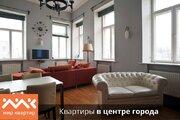 Аренда квартиры, м. Гостиный двор, Реки Мойки наб. 57