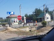Продажа участка, Медовка, Рамонский район, Улица Изумрудная - Фото 1