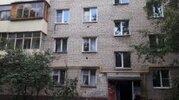Солнечногорск ул. Дзержинского д.20 , 2-х, к. - Фото 2