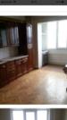 Продается квартира г.Махачкала, ул. Акушинского - Фото 3