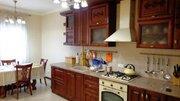 Элитная 2-х уровневая квартира 210 кв.м. на Дзержинского, 5, Продажа квартир в Казани, ID объекта - 317135392 - Фото 3