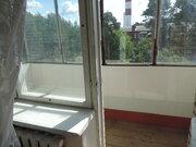 Замечательная 1 комнатная квартира в кирпичном доме - Фото 3