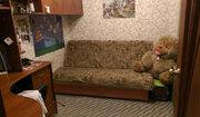 Квартира, ул. Надеждинская, д.25, Продажа квартир в Екатеринбурге, ID объекта - 323623522 - Фото 1