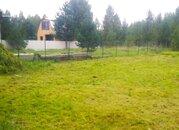 Дача в Чертовицах - Фото 2
