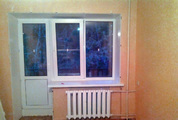 Двухкомнатная квартира г. Жуковский - Фото 3
