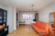 Квартира, ул. 3-я Арзамасская, д.3 - Фото 1