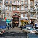 Продажа квартиры, м. Пушкинская, Страстной бул. - Фото 1