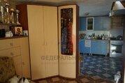 Продажа дома, Кемерово, Ул. Правая Гавань - Фото 2
