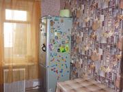Продам 3х комн кв, Купить квартиру в Кинешме по недорогой цене, ID объекта - 316933314 - Фото 3
