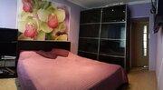 3-к Малахова, 79а, Купить квартиру в Барнауле по недорогой цене, ID объекта - 321863369 - Фото 7