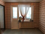 Московская улица 3/Ковров/Продажа/Квартира/0 комнат - Фото 4