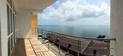 Продается дом, г. Сочи, Ландышевая, Таунхаусы в Сочи, ID объекта - 503880655 - Фото 19