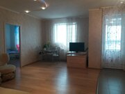 Продажа евродвушки с отличным ремонтом в новом доме - Фото 2