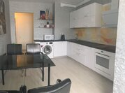 Продается квартира г Краснодар, Гаражный пер, д 10, Продажа квартир в Краснодаре, ID объекта - 333122575 - Фото 2
