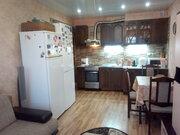 Продам 2-х комнатную квартиру, Продажа квартир в Смоленске, ID объекта - 328328639 - Фото 2