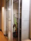 50 000 Руб., Сдаётся 3к.кв. в новом доме на ул. Костина с закрытой территорией, Аренда квартир в Нижнем Новгороде, ID объекта - 319669935 - Фото 14