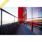 Продается отличная квартира с видом на озеро по наб. Варкауса, д. 21, Купить квартиру в Петрозаводске по недорогой цене, ID объекта - 319686502 - Фото 9