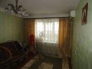 Продажа квартиры, Белгород, Ул. Белгородского Полка, Купить квартиру в Белгороде по недорогой цене, ID объекта - 319644913 - Фото 2