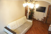 2-к квартира Приморское шоссе 28, Купить квартиру в Выборге по недорогой цене, ID объекта - 321744542 - Фото 2