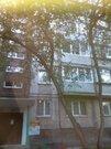 Продам 2-к квартиру, Иркутск город, Байкальская улица 270