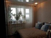 Продажа квартиры, Новосибирск, Ул. Добролюбова, Продажа квартир в Новосибирске, ID объекта - 327078393 - Фото 6