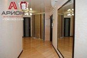 Продажа квартиры, Тюмень, Ул. Широтная, Купить квартиру в Тюмени по недорогой цене, ID объекта - 327833729 - Фото 12