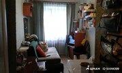 Продажа комнаты, Владимир, Ул. Чайковского