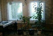 Предлагаю к продаже дом 100 кв.м, в Лысогорском р-не село Невежкино - Фото 5