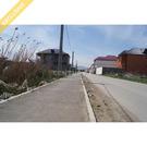 Продажа земельного участка от 3-х соток в р-не ул.Маяковского - Фото 4