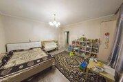 2 600 000 Руб., 3-к 70 м2 Молодёжный пр. 5, Купить квартиру в Кемерово по недорогой цене, ID объекта - 322195084 - Фото 5