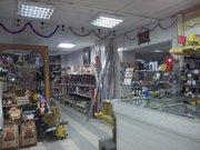 17 000 000 Руб., Продается одноэтажное бетонное здание 1300 кв.м. участок 55 соток., Продажа складов в Яхроме, ID объекта - 900291668 - Фото 2
