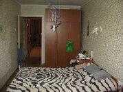 Продам 3-ком.кв. ул. Архитектора Свиязева, 32 - Фото 4