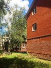 Дом 210 кв.м. кирпич на 6 сотках - Фото 2