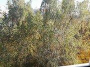 Продажа квартиры, м. Октябрьское поле, Ул. Маршала Тухачевского - Фото 2