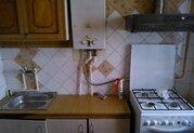 Продажа квартиры, Батайск, Ул. Гайдара