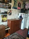 Сдам комнату в общежитии на ул.Ново-Ямская 6