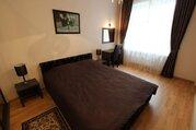 Продажа квартиры, Купить квартиру Рига, Латвия по недорогой цене, ID объекта - 313140356 - Фото 6