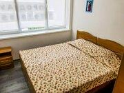 Продажа уютных апартаментов в 100 метрах от моря в Партените. - Фото 2