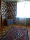 Комната Удмуртия, Ижевск Молодежная ул, 36 (10.3 м)