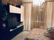 Трехкомнатная квартира 83 кв.м. г. Люберцы пр-т Победы дом 14 - Фото 2