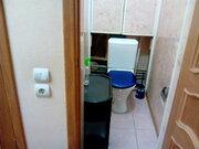 Квартира на Мира, Продажа квартир в Мытищах, ID объекта - 330976205 - Фото 19